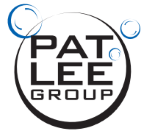 The Pat Lee Group
